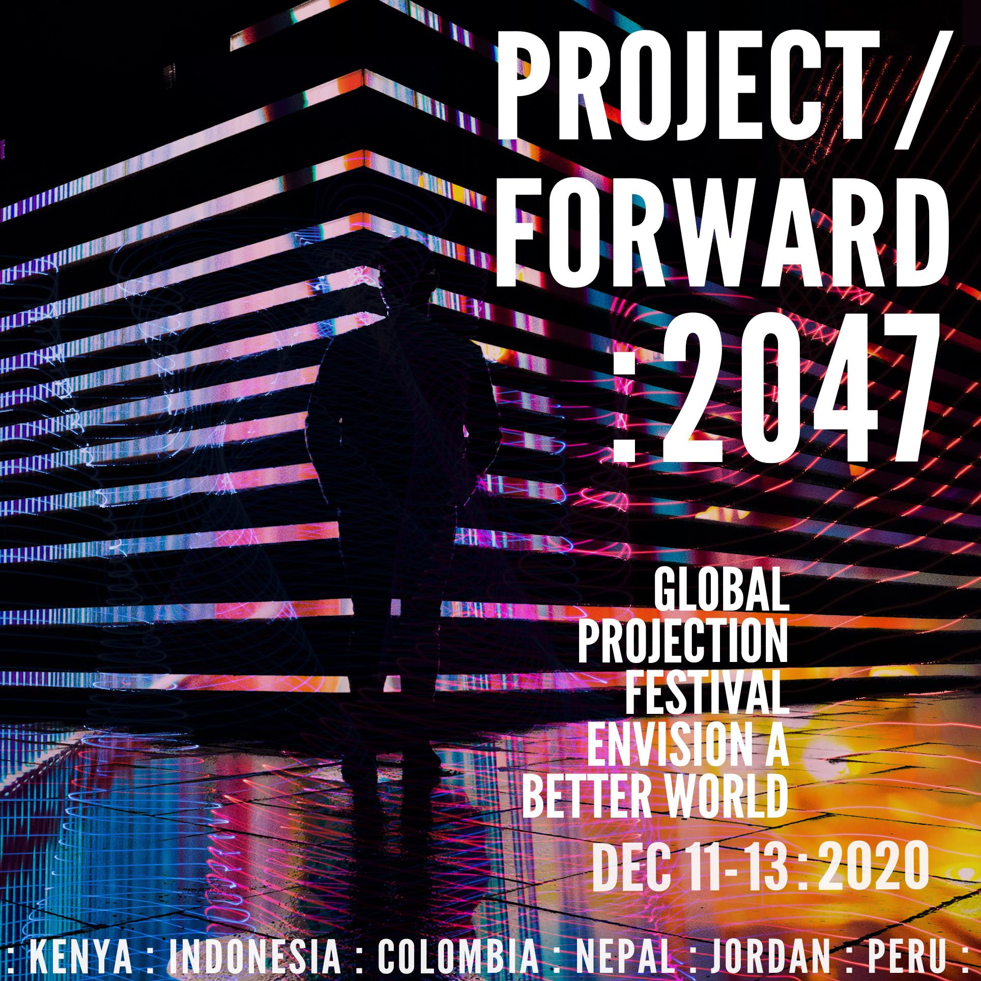 ProjectForward2047-Colourstripes_SQ